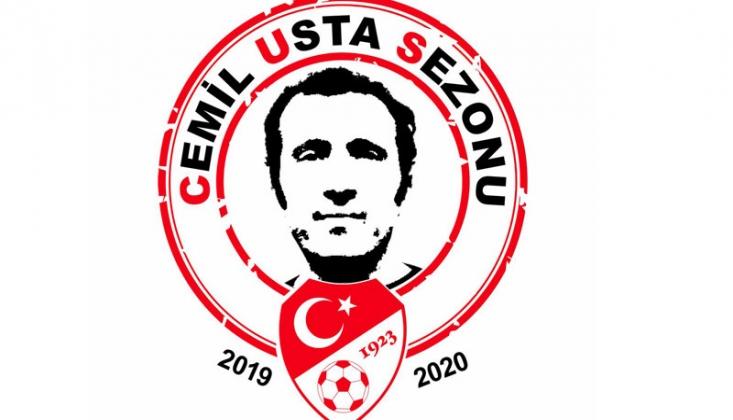 Süper Lig'de İlk Yarı Fikstürü Açıklandı!