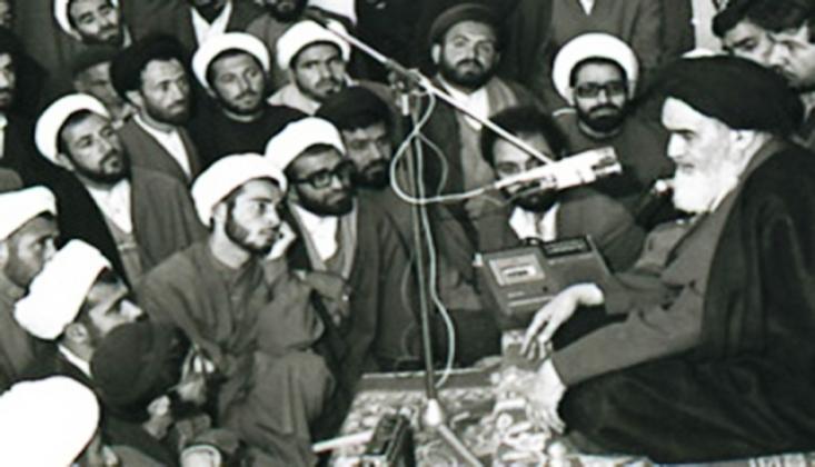 İslam'da Müçtehitlere Uymak ve Taklit Etmek