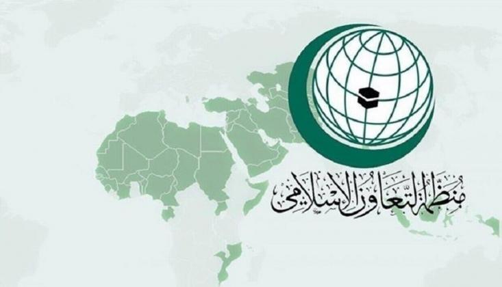 İslam İşbirliği Teşkilatı 'Afganistan' İçin Toplanıyor