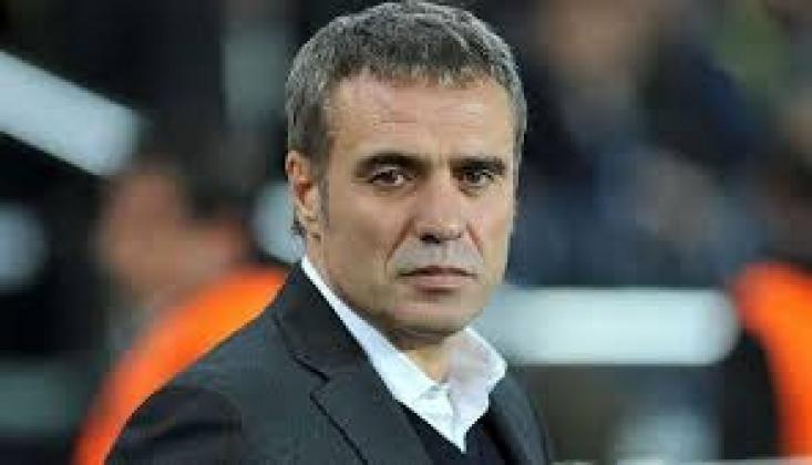 Fenerbahçe, Ersun Yanal'ı Gönderirse Ne Kadar Ödeyecek?