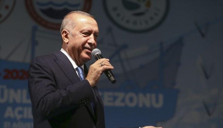 Erdoğan'ın Yönetimine Onay Vermeyenlerin Oranı 1 Yılda 10 Puan Birden Arttı