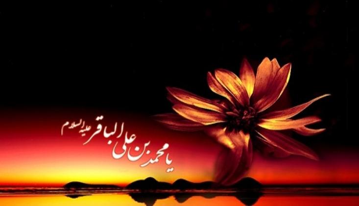 İmam Muhammed Bakır`dan (a.s) Öğütler