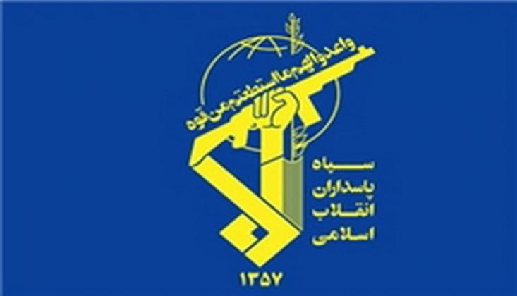 İran'da Eylem Hazırlığındaki 3 Terörist Yakalandı