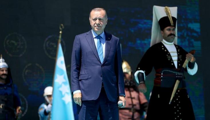 Fırat'ın Doğusuna Çok Yakında Kara Birliklerimiz Girecek!