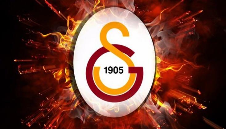 Galatasaray'a Yeni 10 numara Premier Lig'den!