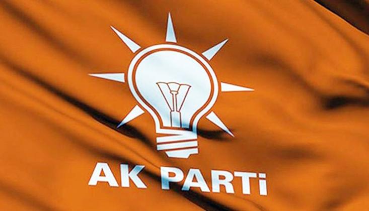 Kulis: AKP Genel Başkanlığı İçin Bir Süredir Onun İsmi Geçiyor