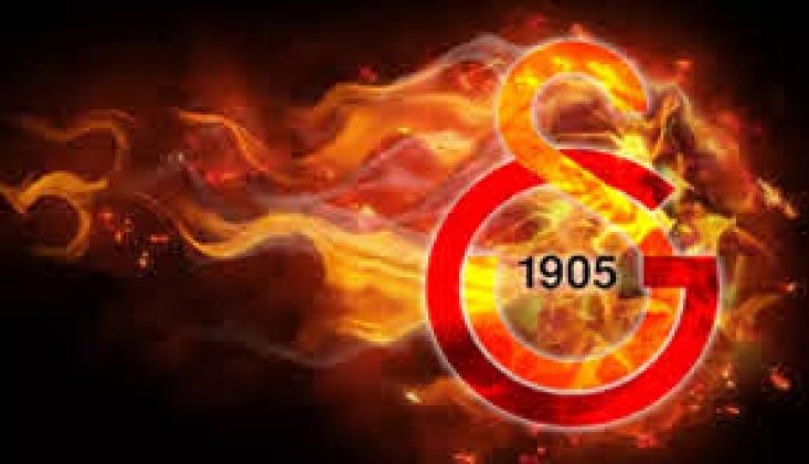 Galatasaray Aradığı Orta Sahayı Buldu!