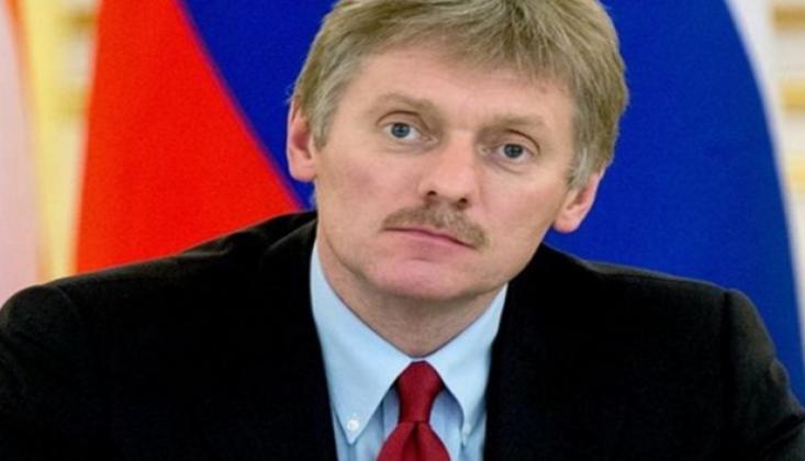 Rusya: ABD'nin Çekildiğinden Emin Değiliz