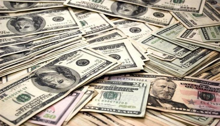 Dolar Kuru İçin Kritik Gün