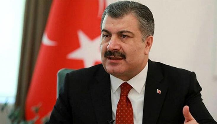 Koca: Kılıçdaroğlu, Ticari Sır Olarak Kalması Gereken Bilgileri İfşa Etti