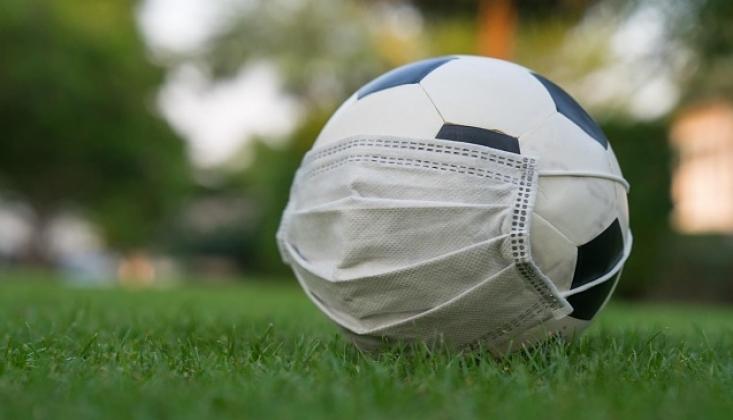 Karar Verildi! Futbol Dünyası Aşı Olacak