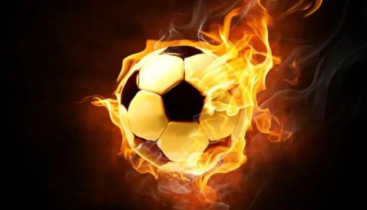 Süper Lig'de 2 Kritik Maç!