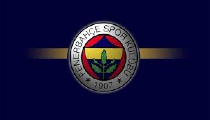 Fenerbahçe'de Muriqi'e Takım Arkadaşlarından Destek