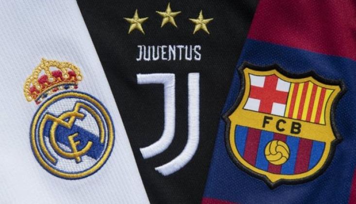 Avrupa Süper Ligi İçin Mahkemeden Flaş Karar!