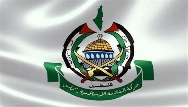 Siyonist Rejim Yetkililerine Karşı Tutumumuz Bakidir