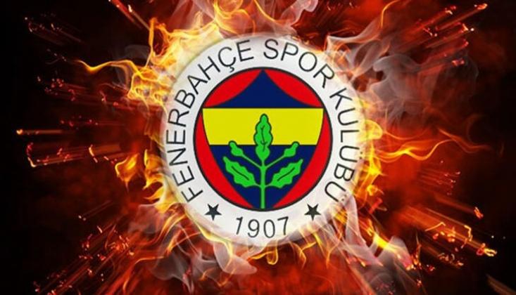 Luciano Kefil Oldu! Fenerbahçe Transferi Bitiriyor