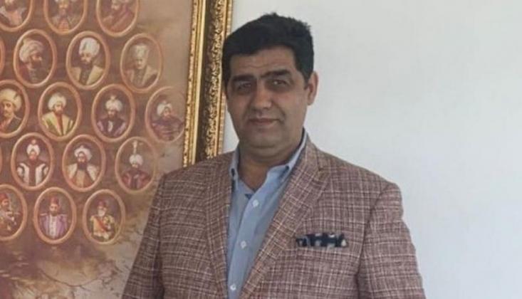 Ankara Bölge İdare Mahkemesi Başkanı Kendisini Yalanladı