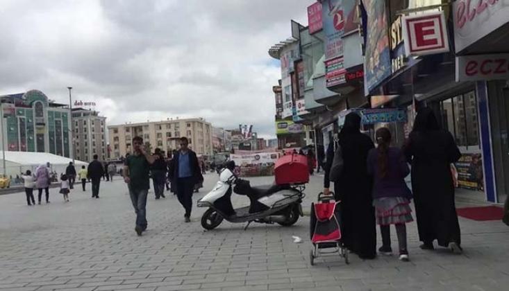 Sağlık Bakanı Koca: İstanbul'u Tutamıyoruz