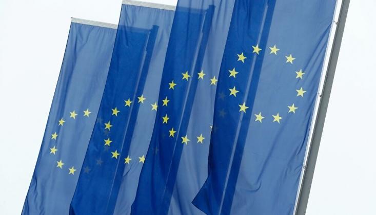 Avrupa Birliği'nden ABD'ye Çağrı