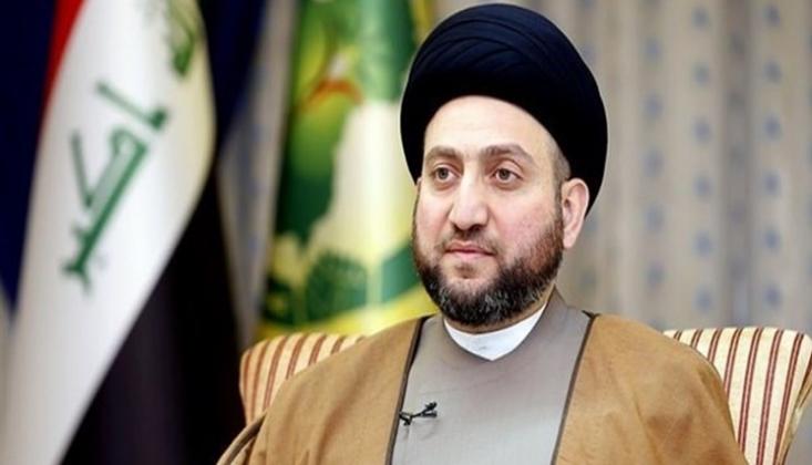 'İslam Birliğine Katkılarından Dolayı İmam Hamanei'ye Minnettarız'