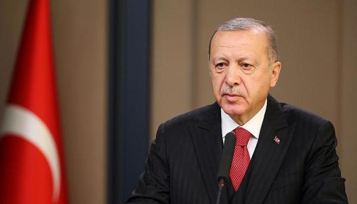 Suriye'deki Saldırı Türkiye İçin Yeni Bir Dönemin Miladıdır