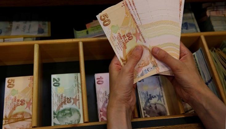 Eğitim Kredisi Borçlarına 'İş Bulduktan Sonra Ödeme' Formülü