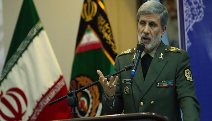 İran'ın Karabağ Savaşında Türkiye'den Beklentisi