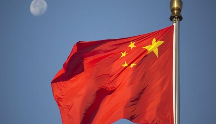 Pekin: Küresel Kaosun Sebebi 'Tek Ülke'