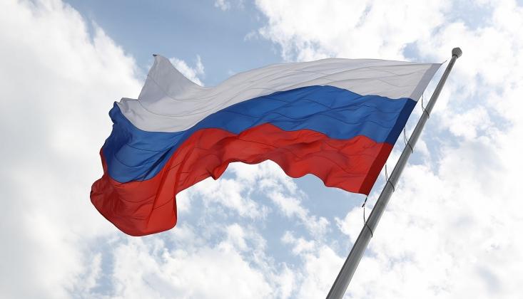 Kosova Rus Diplomatları Sınır Dışı Etti