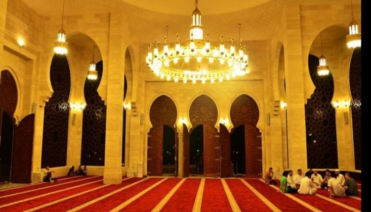 Gazze'de Camilerin Açılacağı Tarih Belli Oldu