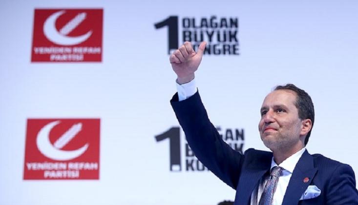 Fatih Erbakan, Kasım Süleymani Suikasti Hakkında Konuştu
