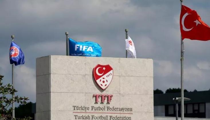 Fenerbahçe ve Rizespor PFDK'ye Sevk Edildi