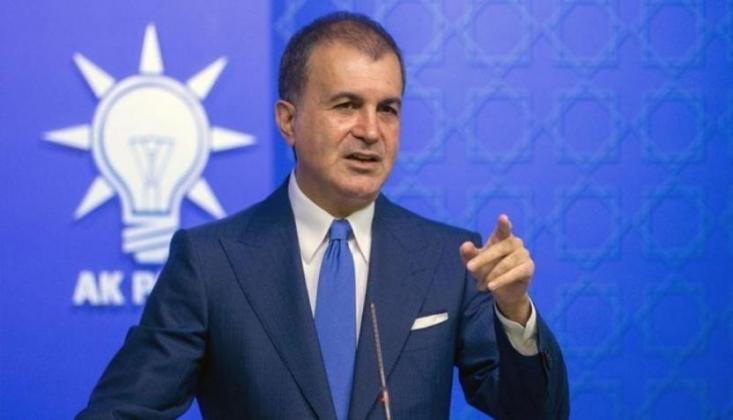 AKP'den AİHM'in Demirtaş Kararına İlk Tepki