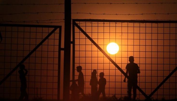 Irak'ta Keyfi Olarak Sivilleri Öldüren ABD'li Askere Müebbet Hapis