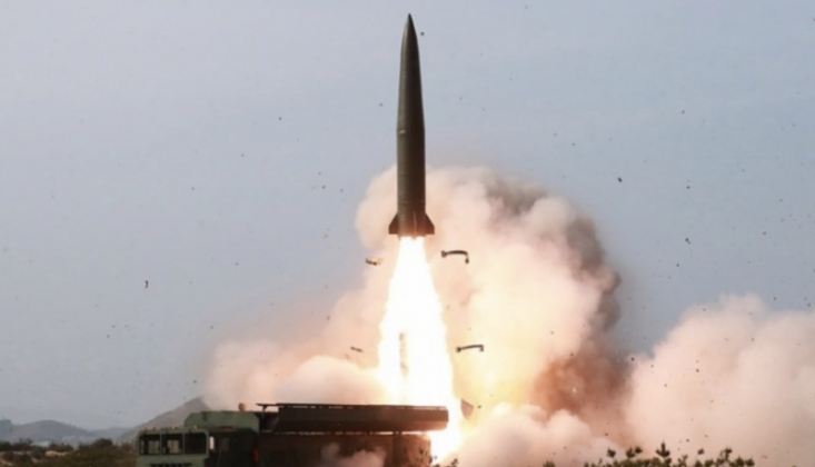 Rusya: NATO Dünyadaki Silah Yarışını Kışkırtıyor