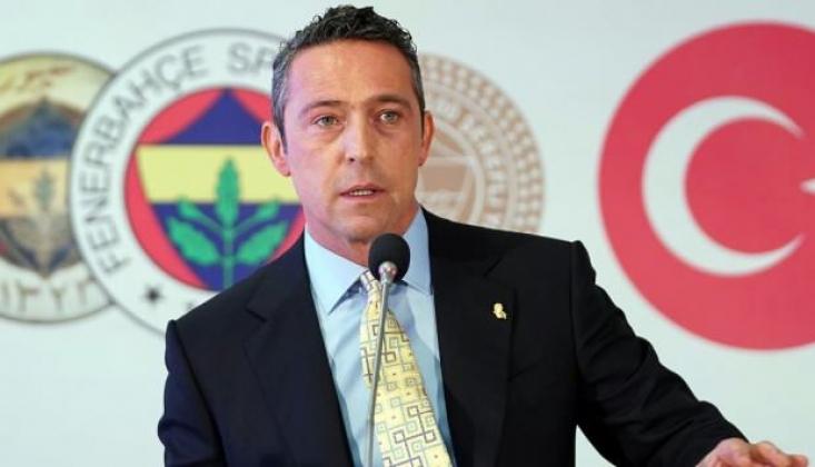 Fenerbahçe'de Seçim Tarihi Belli Oldu!