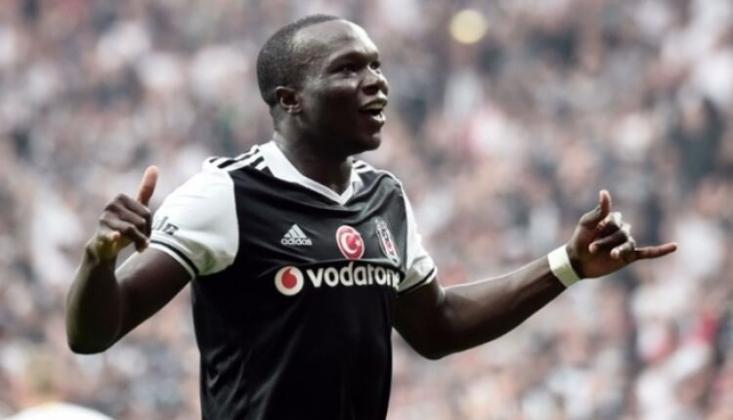 Bırakın Beni Beşiktaş'a Dönmek İstiyorum