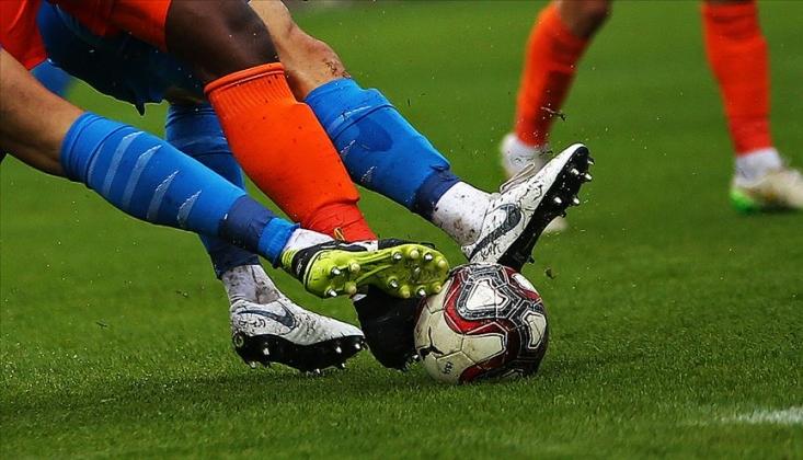 Harcama Limitlerine Çifte Denetim! Futbolcular Da Ceza Alabilecek