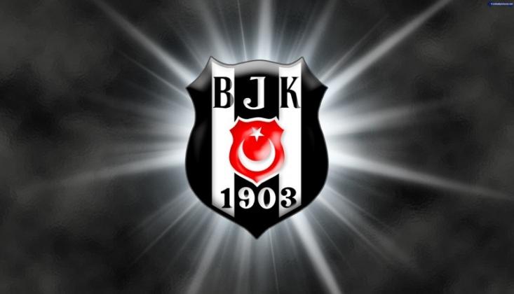 Beşiktaş'ta Golcü Arayışları