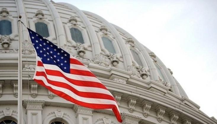 ABD'nin İran'a Karşı Yeni Yaptırımları, Çaresizlik İşareti