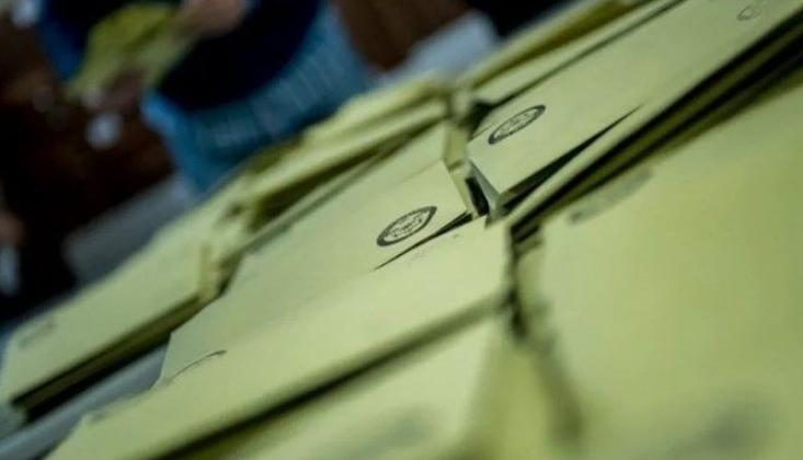 Murat Sarı Erken Seçim İçin Tarih Verdi