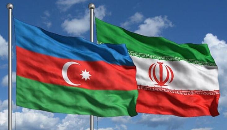 Azerbaycan: İran İle İlişkilerin Geliştirilmesine Özel Önem Veriyoruz