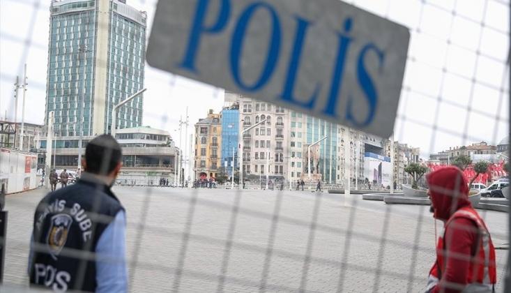 Arabistan'dan Vatandaşlarına İstanbul'a Seyehat Uyarısı