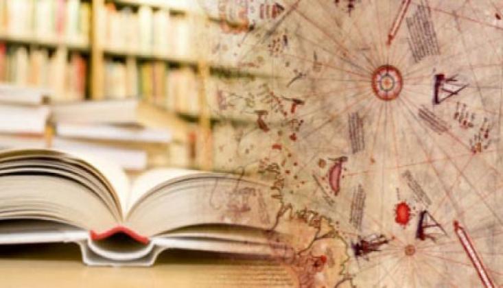 İslâmî Eğitim Açısından Eğitimdeki Zararlı Yöntemler