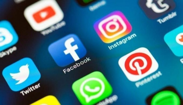 Sosyal Medya Yasasında İlk Rapor Geliyor