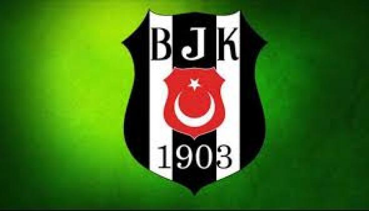 Beşiktaş'ın Transferdeki İki Hedefi: Mensah ve Hart