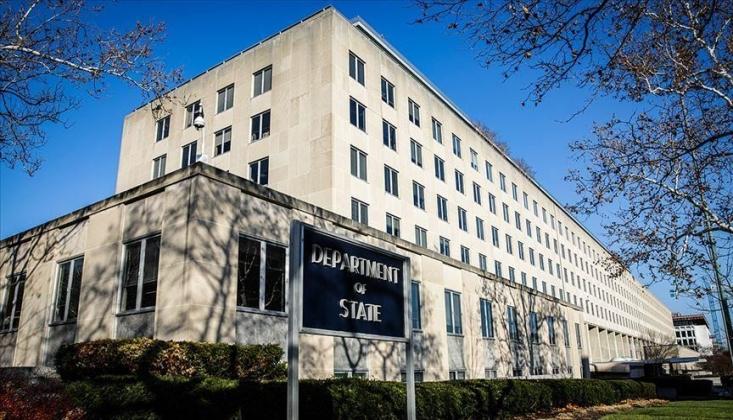 BM'nin General Süleymani Raporu ABD'yi Öfkelendirdi