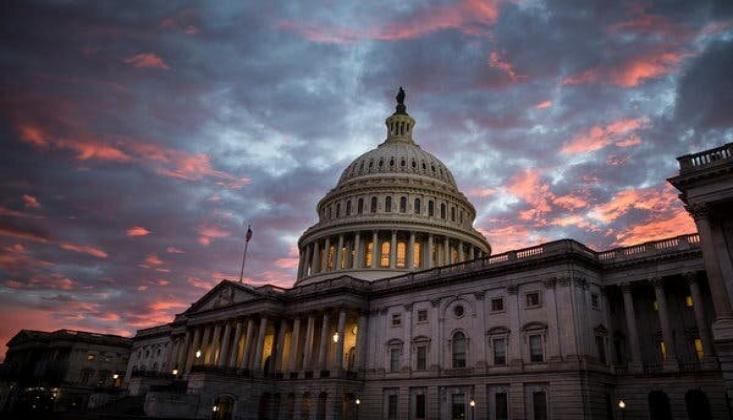 Beyaz Saray, Temsilciler Meclisi'ndeki Azil Oturumlarına Katılmayacak