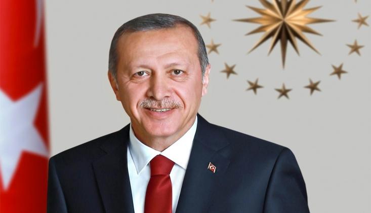 Türkiye'ye Yardım Eden Ülkelere Teşekkür