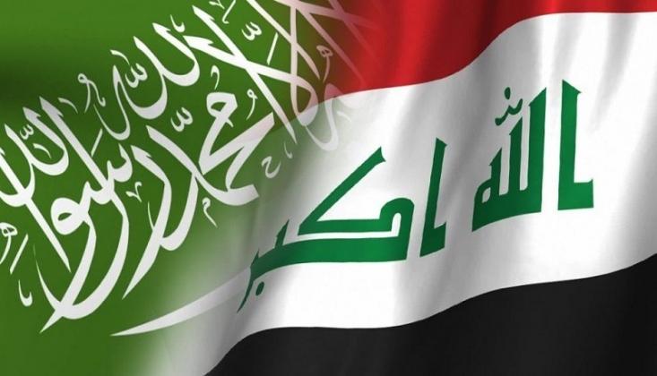 Arabistan'ın Irak'ta Yatırımına Tepkiler Artıyor